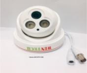 Camera AHD WTC-D102 độ phân giải 1.0 MP