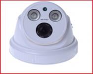 Camera AHD WTC-D103H độ phân giải 2.0 MP