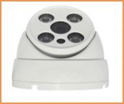 Camera AHD WTC-D105H độ phân giải 2.0 MP