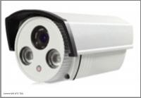 Camera AHD WTC-T201 độ phân giải 1.0 MP