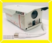 Camera AHD WTC-T205 độ phân giải 1.0 MP