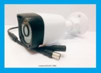 Camera AHD WTC-T206C độ phân giải 1.3 MP