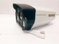 Camera AHD WTC-T207C độ phân giải 1.3 MP