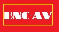 Phụ kiện camera BNC-AV