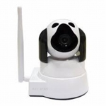Camera IP WiFi WTC-IP305 độ phân giải 1.0MP
